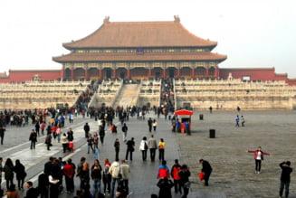 Autoritatile din Beijing, ingrijorate ca infectarile cu COVID-19 vor creste in perioada sarbatorilor. Restrictii dure au fost aplicate
