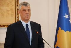 Autoritatile din Kosovo avertizeaza: In zilele de Paste sunt posibile atacuri care ar viza politicieni