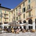 Autoritatile din Mallorca au inchis mai multe strazi, dupa petrecerile organizate de tineri turisti germani si britanici
