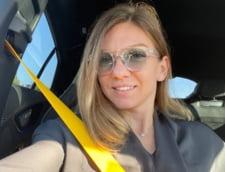 Autoritatile din SUA iau o decizie care o poate ajuta si pe Simona Halep