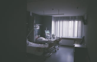 Autoritatile incep controalele la toate sectiile ATI din tara pentru verificarea instalatiilor si aparaturii medicale, in urma tragediei de la Piatra Neamt
