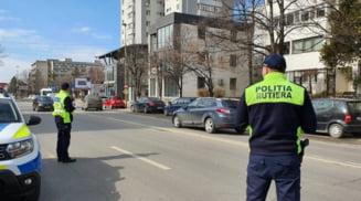Autoritatile judetene impun restrictii in 12 localitati. Municipiile Slatina si Caracal se afla printre acestea