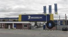 Autoritatile locale trag de Michelin pentru 450 de noi locuri de munca