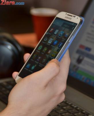 Autoritatile publice si localurile, obligate sa ofere Internet wi-fi gratuit - proiect