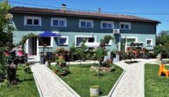 Autorizatia de construire in Constanta, emisa doar daca se asigura un minim de spatiu verde