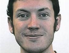 Autorul atacului armat din SUA - 24 de ani, student la neurostiinte