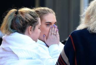 Autorul atentatului terorist din Manchester a fost identificat - Ce se stie despre el