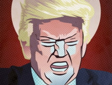 """Autorul cartii """"Fire and Fury"""" crede ca dezvaluirile vor pune capat mandatului lui Donald Trump"""