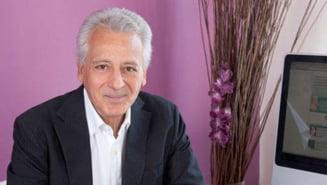 Autorul celebrei diete Dukan, exclus din Ordinul Medicilor - motivele deciziei