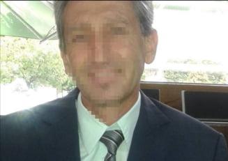Autorul crimei de la Sinaia, lăsat liber prin decizia procurorului. A fugit cu mașina, deși avea o alcoolemie de 1,4
