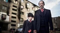 """Autorul documentarului """"The Romanians are coming"""": Imi place Romania, romanii sunt de treaba"""