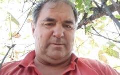 Autorul dublei crime de la Onesti urmeaza sa fie externat si transferat in arestul politiei