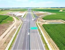 Autostrada Bors Biharia