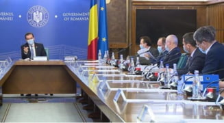 Autostrada Brasov, o prioritate in planul cincinal de redresare economica