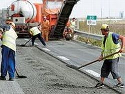 Autostrada Transilvania va costa peste 7 miliarde euro