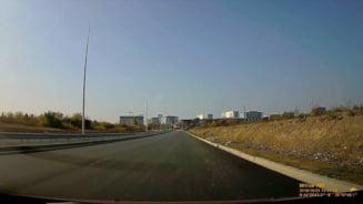Autostrada Urbana le va ingreuna drumul spre birou corporatistilor din Pipera. Ce poate face Primaria pentru a evita acest lucru