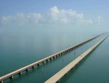 Autostrada apa Florida