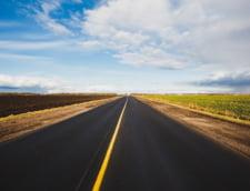 Autostrada de Centura Bucuresti Sud va fi gata peste 3 ani si jumatate, promite Guvernul