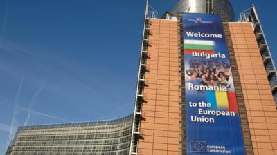 Avalansa de critici ale Comisiei Europene fata de PNRR-ul depus de Romania: costuri umflate, informatii neclare, metodologii neglijente