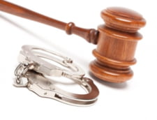 Avalansa provocata de bulgarele Justitiei (Opinii)