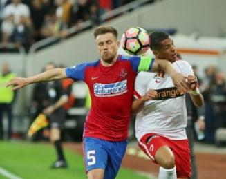 Avancronica derbiului Dinamo - FCSB: Echipe probabile, televizari si cote pariuri