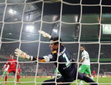 Avancronica fotbal international: Bayern, PSG si Atletico, in cele mai tari meciuri de astazi