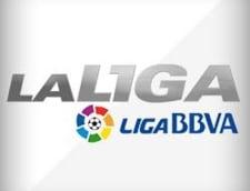 Avancronica fotbal international: Cele mai tari meciuri de astazi