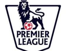 Avancronica fotbal international: Meciuri tari in Premier League si Serie A
