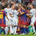 Avancronica meciului Barcelona - Real Madrid: Misiune imposibila