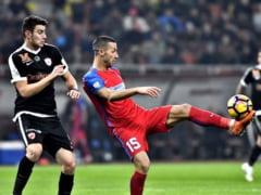 Avancronica meciului Steaua - Dinamo: Derbiul lui Reghecampf