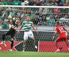 Avancronica meciului de 20 de milioane de euro, dintre FCSB si Sporting: Echipe probabile, televizari si cote pariuri