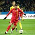 Avancronica meciului dintre Romania si Suedia: Echipe probabile, televizari si cote la pariuri
