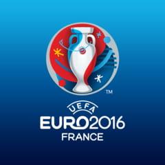 Avancronica preliminariilor Euro 2016: Programul meciurilor de sambata