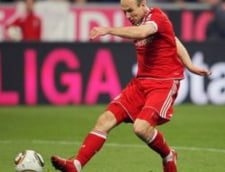 Avancronica semifinalei Bayern Munchen - Olympique Lyon