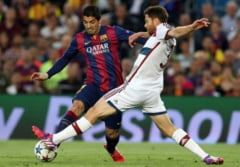 Avancronica semifinalei dintre Bayern Munchen si Barcelona: Misiune imposibila