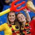 Avancronica semifinalei dintre Franta si Belgia, de la Cupa Mondiala 2018: Echipe probabile, cote pariuri si televizare