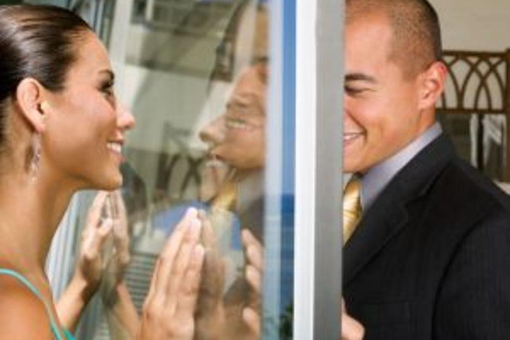 Avantajele flirtului cu un barbat casatorit