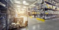 Avantajele oferite de inchirierea unei hale industriale