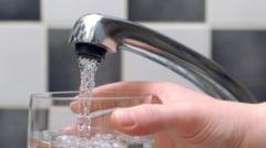 Avarie remediata! Apa potabila pentru cei din Kogalniceanu
