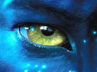 Avatar 2, filmat la 11 kilometri sub apa