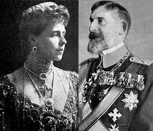 Avem astazi oameni de talia celor care faureau Unirea din 1918? (Opinii)