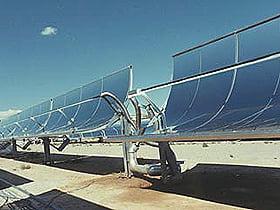 Avem energie gratis. Putem s-o folosim?