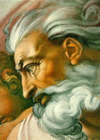 Avem nevoie de Dumnezeu?