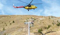 Aventura lui Dunca pe Muntele Mic: 5 milioane de euro