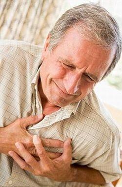 Aventurile de o noapte tripleaza riscul de atac de cord