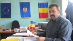 Aventurile penale ale unui primar. Trimis in judecata pentru frauda din fonduri europene, candideaza senin pentru un nou mandat