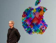 Averea Apple - 246 miliarde dolari tinuti peste hotare. Cat timp vor ramane acolo?