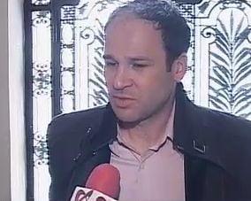 Averea deputatului PSD Robert Negoita ramane sub sechestru