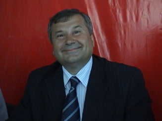 Averea lui Bunea Stancu, seful CJ Braila saltat de DNA pentru coruptie