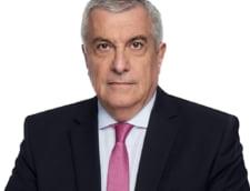 Averea lui Calin Popescu Tariceanu: cate o masina pentru fiecare locuinta detinuta